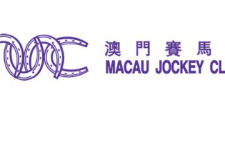 MJC Macau Jockey Club